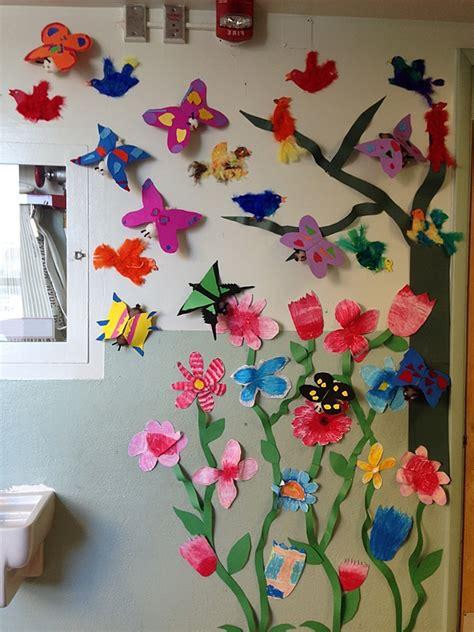 preschool spring craft ideas 88 crafts for preschoolers 50 beautiful 970