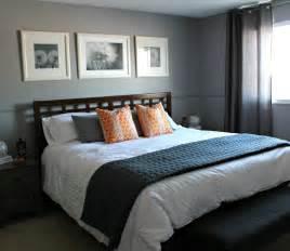 grey bedroom ideas terrys fabrics s blog