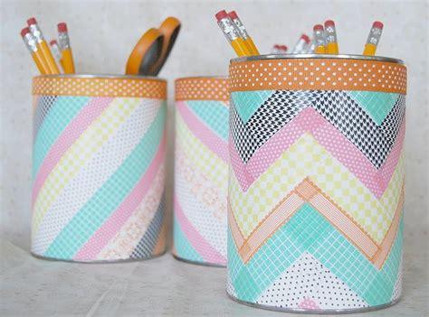 bricolage pot a crayon facile home design architecture cilif