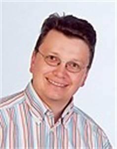 Dr Tietz : dirk tietz ~ Yasmunasinghe.com Haus und Dekorationen