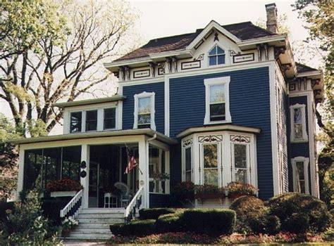 33 best victorian house colors images on pinterest