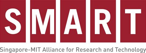 Smart Accepting Applications For Undergraduate Research