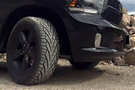 general grabber uhp   tires  usa market