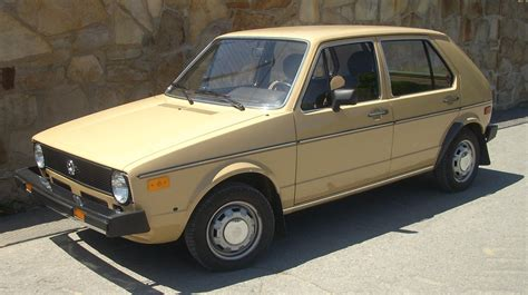 rabbit volkswagen volkswagen rabbit 1 5 1975 auto images and specification