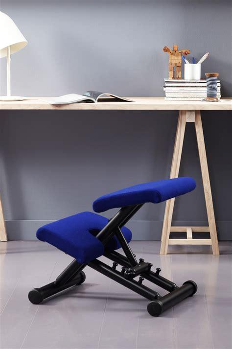 varier sedie ergonomiche varier sedie ergonomiche quot active sitting quot dichio area