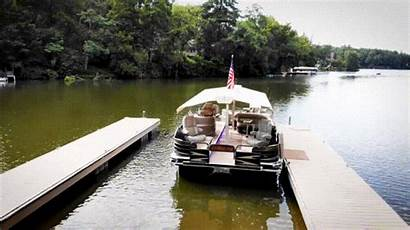 Pontoon Boats Marine 2x Inflatable Personal Fishing