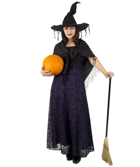 Costumes Out Of Your Closet by Creative Costumes