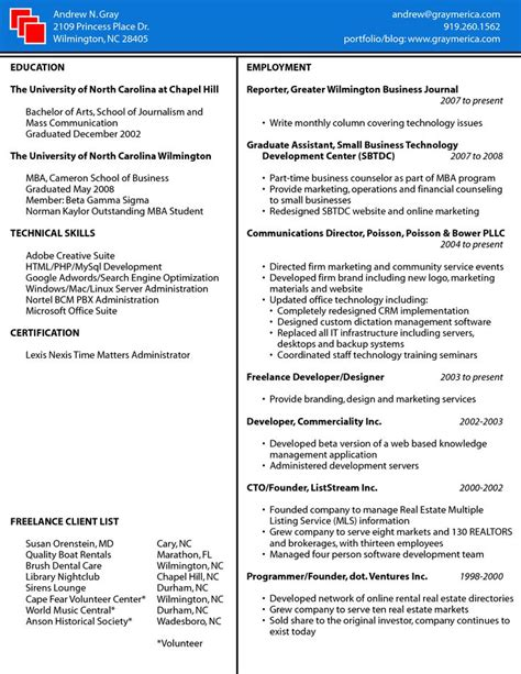 Resume Template Word 2007 by Essay Pedia Assignment Reanna Rodriguez Academia Edu