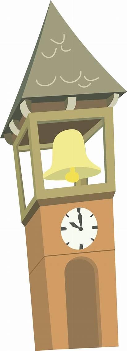Clock Tower Episode Season Deviantart Vector Favourites