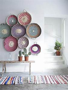 22, Beautiful, Mediterranean, Style, For, Your, Home, Decor