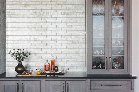 seedy glass for kitchen cabinets seeded glass kitchen cabinet doors www pixshark 7881
