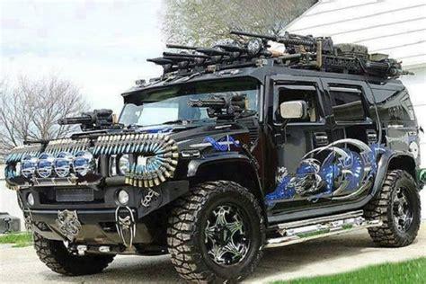 survival truck cer top 10 des véhicules qui permettent de survivre à une