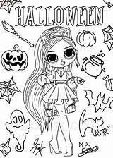 Halloween Coloring Printable Sheets Colorare Disegni Inspirations Awesome Immagini Raskrasil Pdf Nuove Gratuite Stampa Vacanza Bambola Congratula Bella Si Drive2vote sketch template