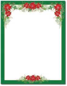 printable invitation paper stationery theme letterhead the image shop