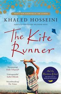 Kite Runner Religion yr 12 discovery creative writing cool creative writing jobs online best academic writing service