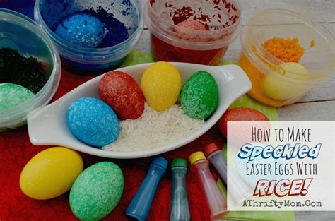 dying easter eggs with food coloring how to dye eggs with food coloring