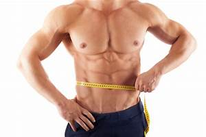 Peptide To Use With Clenbuterol