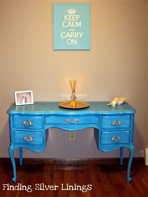 best of paint for wood furniture 333 best painted furniture images on paint