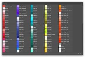 Farbpalette Für Wandfarben : farbpalette wandfarben blaulila m bel ideen und home design inspiration ~ Sanjose-hotels-ca.com Haus und Dekorationen