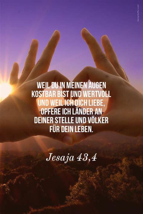 ist gott parteiisch jesaja  kurzimpuls zum bibelvers