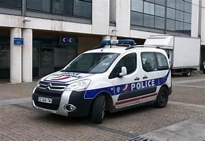 Voiture Police France : police nationale france wikiwand ~ Maxctalentgroup.com Avis de Voitures