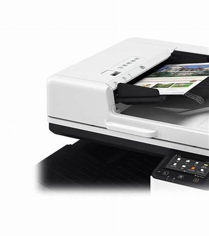 Canon Series Wg Printers Business