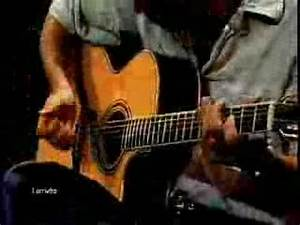 AMAZING Acoustic Guitar Player! - YouTube