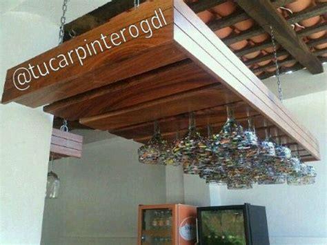 porta menu bar porta copas en restaurant bar en pto vallarta