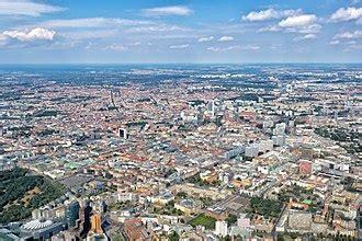 chambre toulouse berlin wikipédia