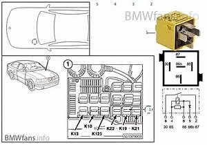 Bmw Ac Diagram   14 Wiring Diagram Images