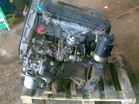 bureau destockage troc echange moteur neuf sofim pour utilitaire renault ou