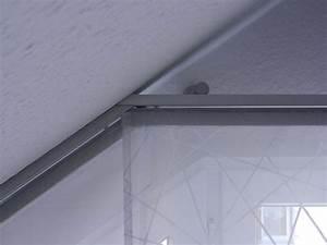 Vorhänge Schräge Fenster : hobby handwerk inserat fl chen vorhang f r dachschr ge und schr ge fenster zu hause ~ Frokenaadalensverden.com Haus und Dekorationen