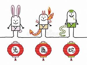 Chinesisches Horoskop Berechnen Kostenlos : chinesisches horoskop 2 vektor abbildung illustration von astral 9148493 ~ Themetempest.com Abrechnung