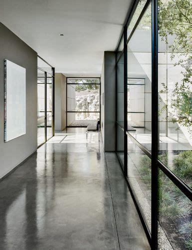 25  best ideas about Polished Concrete on Pinterest