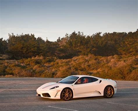 ferrari sport car sports car ferrari latest auto car