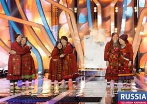 Concurrents En Anglais : eurovision 2012 qui sont les bouranovskie babouchki russie france soir ~ Medecine-chirurgie-esthetiques.com Avis de Voitures