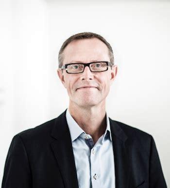 agere bureau stor kunde til nyt konsulenthus dansk markedsføring