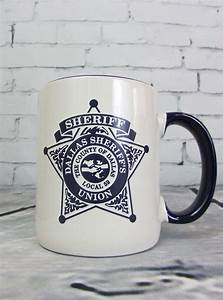41 best images about Coffee Mugs on Pinterest | Ugly faces ...
