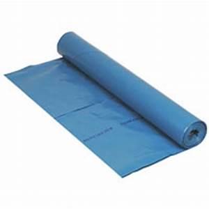 laying a concrete floor diy extra diy extra diy guides With laying a concrete floor with membrane