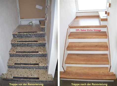 Treppe Renovieren by Bildergalerie Treppenrenovierung In 2019 Haus Treppe