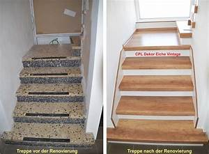 Steintreppe Renovieren Aussen : bildergalerie treppenrenovierung in 2019 haus treppe haus treppenrenovierung und ~ Watch28wear.com Haus und Dekorationen
