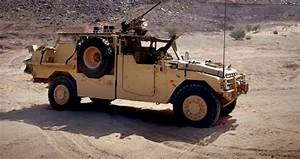 Sherpa Renault : french renault sherpa commando military vehicles pinterest ~ Gottalentnigeria.com Avis de Voitures