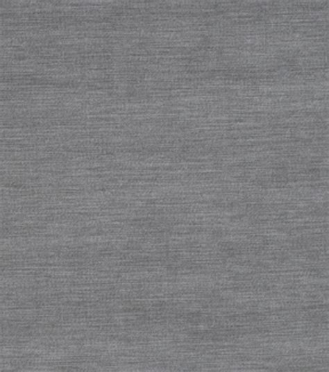 Design Upholstery Eaton by Eaton Square Upholstery Fabric 55 Quot Sedona Products