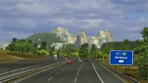 spain truck simulator wiki fandom