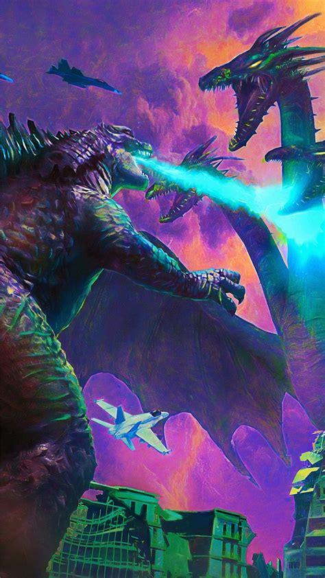 aesthetic wallpapers computer purple dino dinosaur