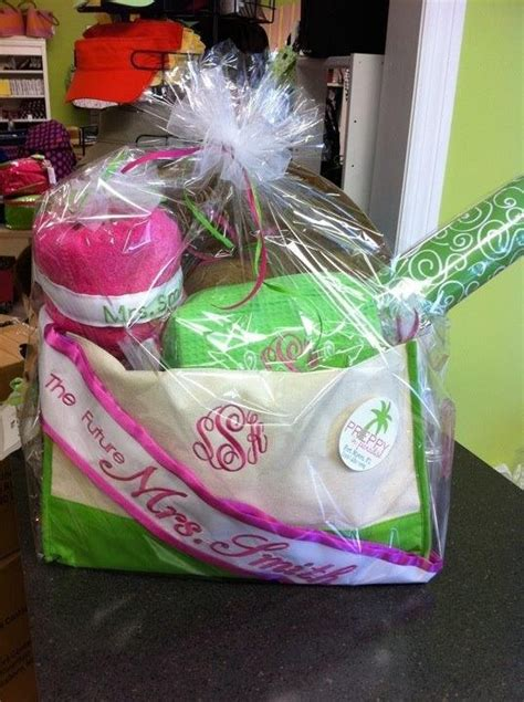 images  bridal shower gift ideas
