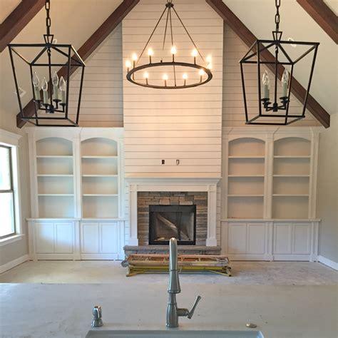 modern farmhouse exterior lighting interior lighting sources for our modern farmhouse our