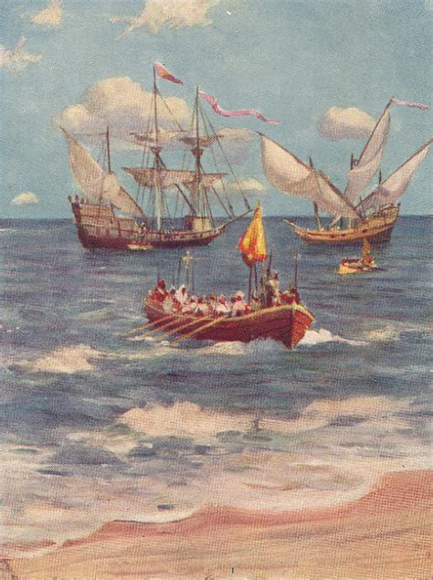 Ship Vasco Da Gama by Heritage History Homeschool History Curriculum