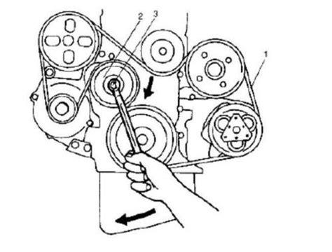 Suzuki 2 0 Engine Diagram by Mazda Wiring Belt Diagram 2012 Mazda 6 2 5l Best Free
