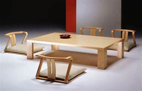 traditional japanese dining table de 25 bedste id 233 er inden for japanese dining table p 229 pinterest washitsu og japansk arkitektur